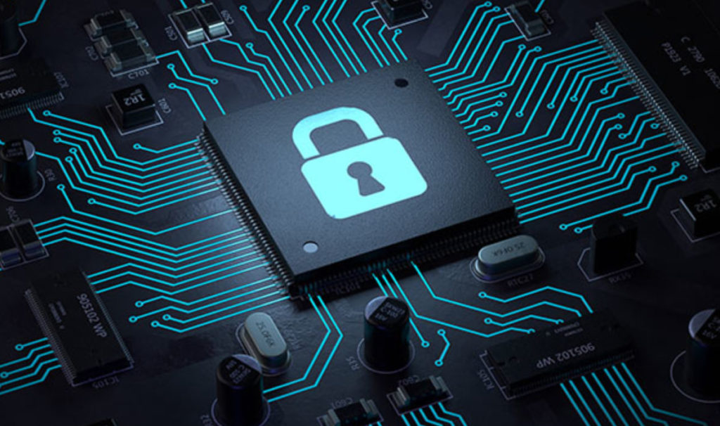 Безпека, кибер безпека